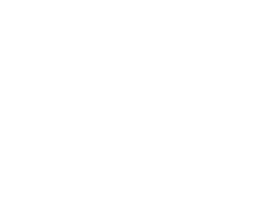 Centro Fiati e Percussioni